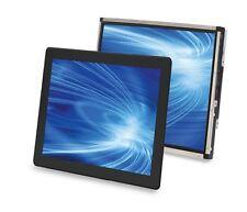 "Elo Touchscreen / Touchmonitor 1739L IntelliTouch Plus 43,2 cm/17"""