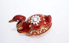 chopada kumkum chopara collectible chopara chopada Sindur Dibi Chopada