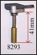 Dellorto lever choke Guzzi Ducati Dell'Orto VHB PHF PHBE long type etc.  8293