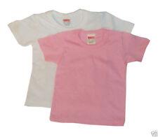 100% Cotton Vintage Clothing for Children