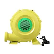 450 Watt Bounce House Blower Fan