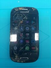 Samsung Galaxy Light Tmobile SGH-T399N Smartphone 4G LTE for repair