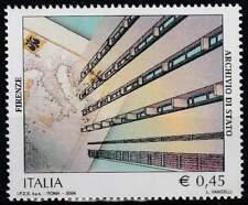 Italië postfris 2004 MNH 2992 - Cultureel Erfgoed