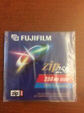 250 MB