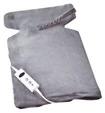 Heizkissen Rücken Nacken elektrisches Heizkissen Wärmekissen promed NRP-2.4