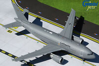 German Air Force A310-300 MRTT Gemini Jets G2LFT863 Scale 1:200 IN STOCK