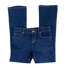 CHILDREN'S PLACE Jeans Gift For Girl Boot Cut 5 Pocket NEW