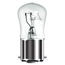 ampoules culot ba onnette pour la maison ebay. Black Bedroom Furniture Sets. Home Design Ideas
