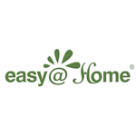 Easy Home Medical