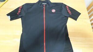 Castelli xxl bike jersey