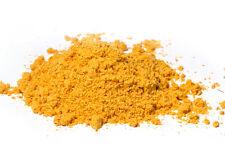 Épices Tandoori - 100g (Épices de qualité - Quality Spices)