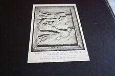 Oxford University Press Collectable Exhibition Postcards