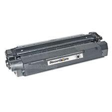 X25 Toner Cartridge for Canon X-25 ImageClass MF3240 MF3110 MF3240 8489A001