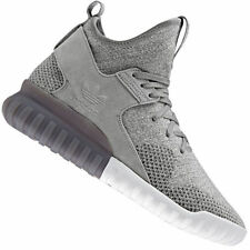 Chaussures gris adidas pour homme, pointure 46