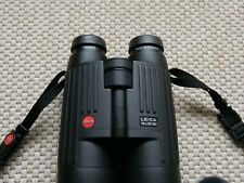 Leica Trinovid 10x50 BN Bestzustand! Leica-Service Januar 2020