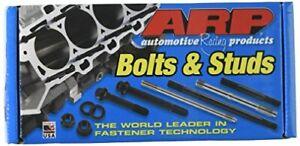 ARP 202-4308 Head Stud Kit for Nissan VG30DETT Z32 3.0L VG30 300ZX Fairlady