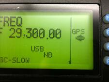 Motorola Micom 3T Hf Radio Ale Gps 150W latest Dsp Sylabic Squelch Ssb/Ame Ham