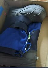 Columbia Size 2 youth Boots