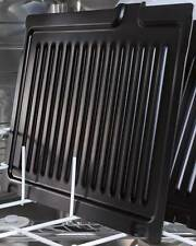 Imetec platte gerade raster höher steak grill Professional GL3000 7811