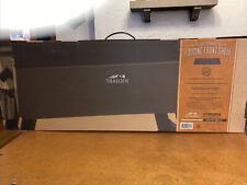 Traeger Grills - Folding Front Shelf BAC442 - Pro 780/Ironwood 885 - New