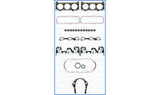 Full Engine Gasket Set CHEVROLET TRANS SPORT V6 3.4 187 LA1(207CID) (8/1996-)