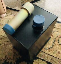 Generac 6502 Spill Box For Diesel Generator