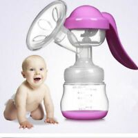 2PCS Duckbill Valve Breast Pump Parts Silicone Baby Feeding Nipple Pump  Ao