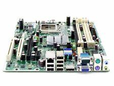 HP DC7900 SFF System Board Intel Socket 775 P/N 462432-001 460969-002 460970-000