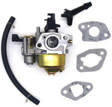Carburetor Carb w Gasket - Honda GX160 GX200 5.5 6.5 HP Pressure Washer Engine +