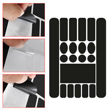 Bicycle Protective Paster Mtb Bike Chainstay Frame Scratch Protector Sticker