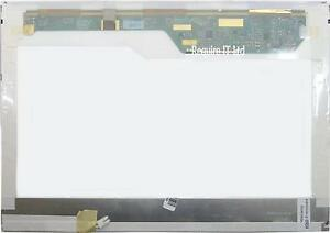 "NEW 14.1"" WXGA LCD DISPLAY SCREEN PANEL MATTE LIKE SAMSUNG LTN141AT02-501"