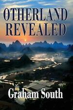 OTHERLAND Revealed by Graham South (2017, Paperback)