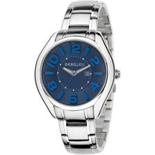Genuine MORELLATO Watch Male - R0153104005