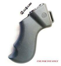 Golden Eagle (Jg) M870 Gas Pump Action Airsoft Toy Shotgun Grip Set Jg-Mc96