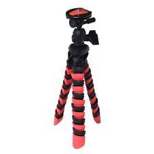 Ritz Gear 12 Flexi Tripod Super Versatile Camera Stand Helps You Capture Better