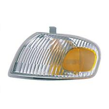 Fits CHEVROLET PRIZM 1998-2002 Signal Light Right Side 9485 7189 Car Lamp