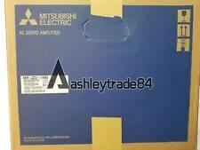 1PCS New Servo Drive MITSUBISHI MR-J2S-11KB