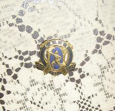 Carey Grammer School Badge Stokes Melbourne