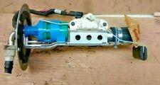 2005 06 07 08 Ford E150 E250 E350 Gas Fuel Pump Genuine OEM 35 Gallon 2 Port
