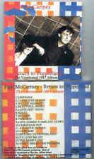 PAUL McCARTNEY Return To Pepperland>>CD