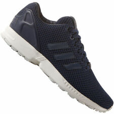 Chaussures bleus adidas pour homme, pointure 43