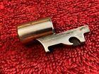 Enfield 1917 P17 Bolt Cocking Piece- Chrome- Remington- Model P17- 15721