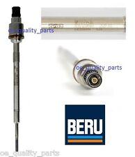Beru Glow Plug PSG Sensor Opel Vauxhall Insignia Zafira Astra J GTC Mk4 2.0 CDTi