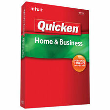 Business Planning Office Software for Windows