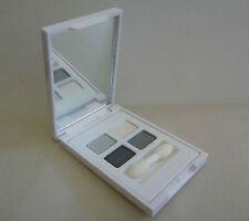 ELIZABETH ARDEN Beautiful Color Eye Shadow Quad Palette, 2.2g, Brand NEW!!