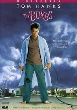 The 'Burbs [New DVD] Widescreen
