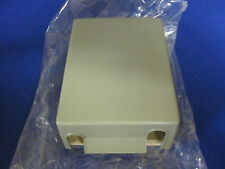 Siemon Terminal Connecting Block Strip SC66E3-49  NOS  1a2
