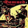 The Damned - Grave Disorder [New Vinyl LP]