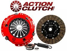 ACTION STAGE 1 CLUTCH for ACURA RSX DC5 HONDA CIVIC SI 2.0L K20 6-SPEED