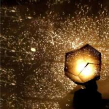 AU Celestial Star Cosmos Lamp Night Lights Constellation Starry Sky Projector